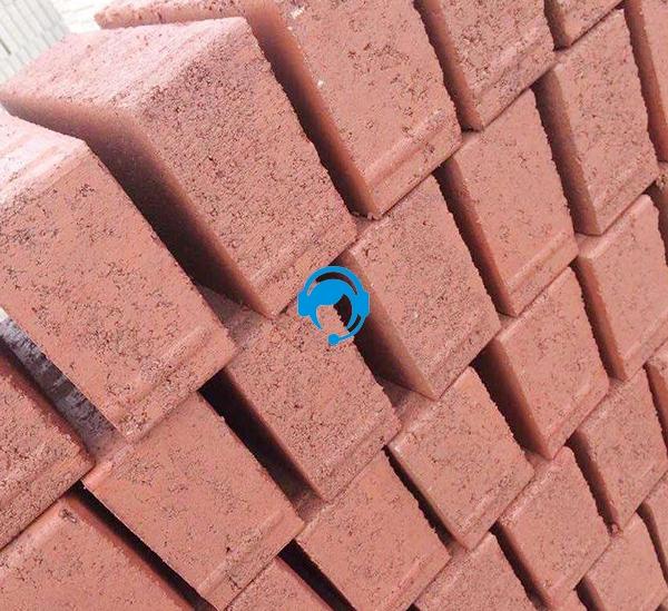 面包砖价格