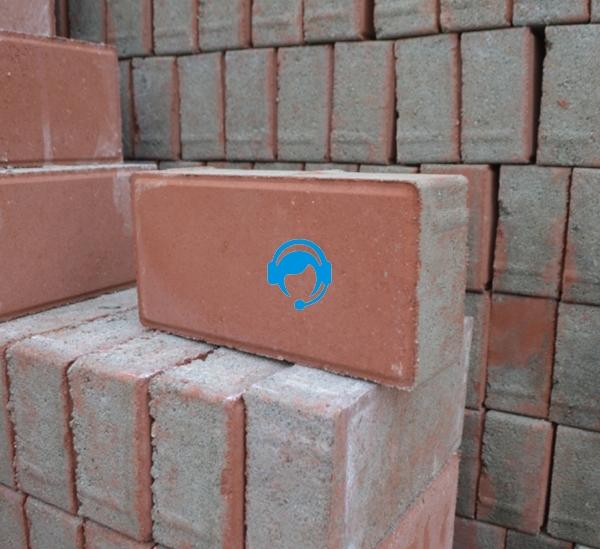 面包砖销售