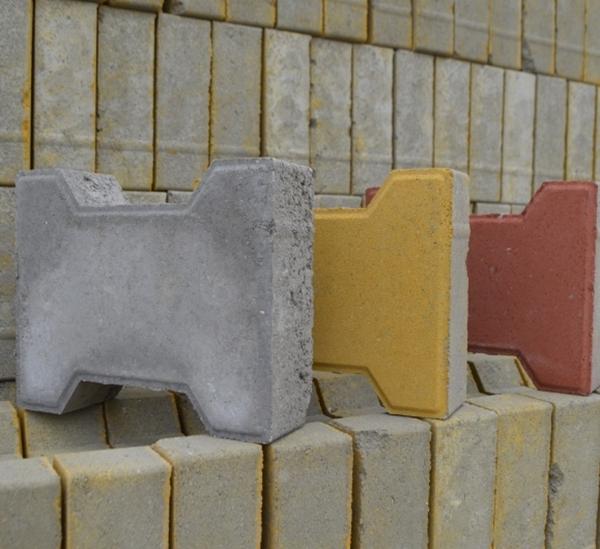 工字砖多少钱